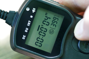 intervalometer2