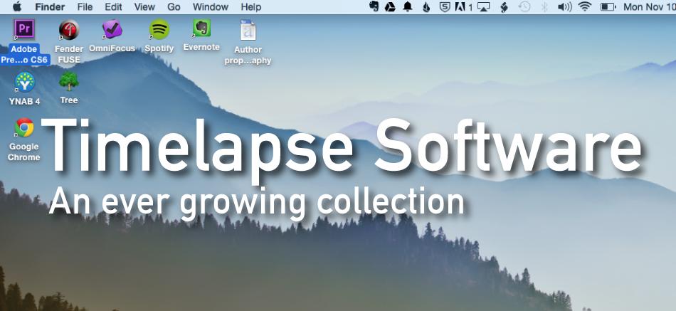 timelapse-software-post-image9