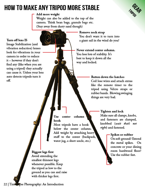 timelapse-photography-tripods