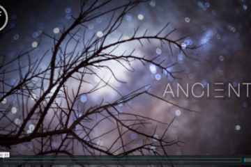 timelapse inspiration ancients